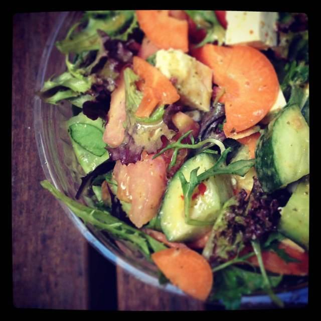 salad-stock-market-kitchen